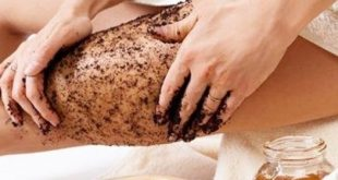Comment éliminer la cellulite naturellement par ces 10 solutions ?